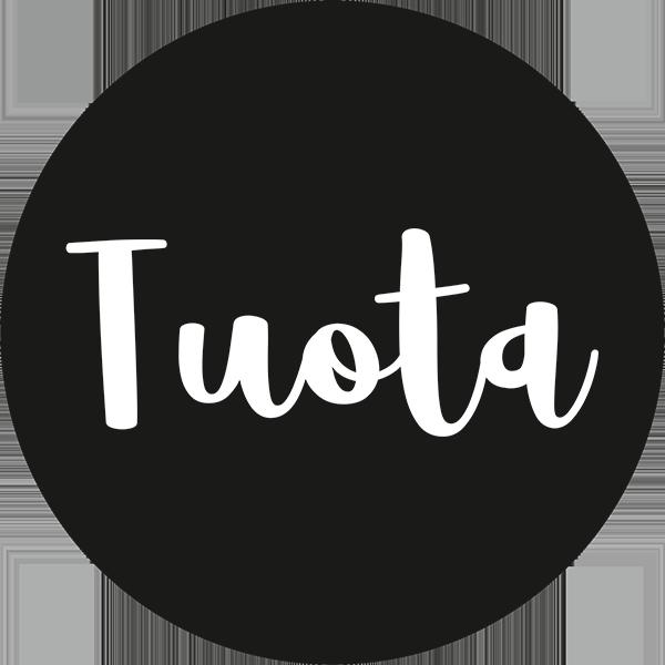 Tuota Oy